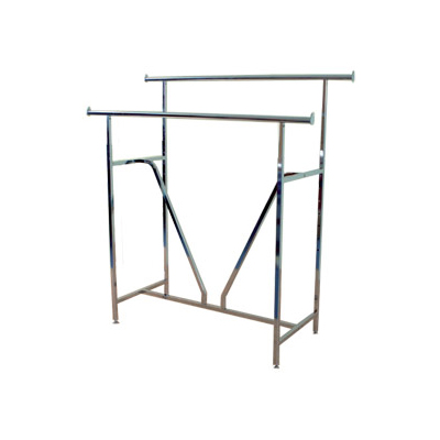 old_img/images/product/Racks/AP980-Adjustable_Double_Bar_Ra/AP980-DbleBarRack