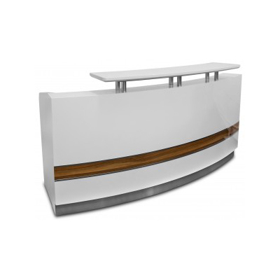 old_img/images/product/Reception_Range/Reception_Counter_Range/Urbane_Reception_Counter/urbane_counter_00