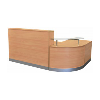 old_img/images/product/Reception_Range/curved_reception_counter/curved_reception_counter_beech_0