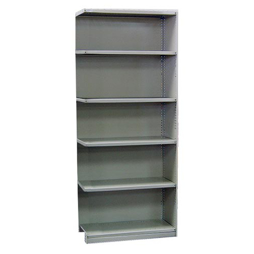 old_img/images/product/Rut_Shelving/Rolled_Upright_Type_Shelving_Joiner_B/RUT_Joiner_Bay