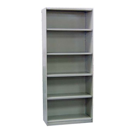 old_img/images/product/Rut_Shelving/Rolled_Upright_Type_Shelving_Starter_B/RUT_Starter_Bay