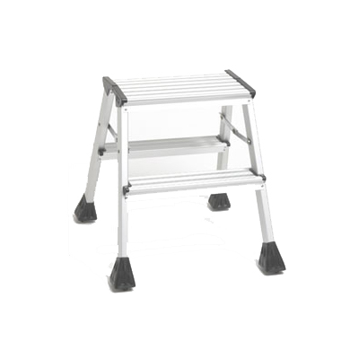 old_img/images/product/Step_Stool_Range/E-Zee_2_Step_Folding_Ladd/E-Zee_2Step_Ladder