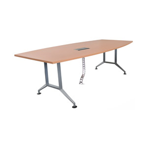 Effiel-conference-table_0