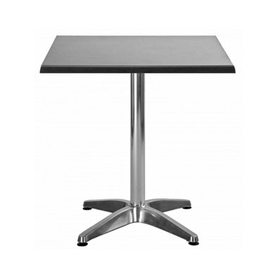 old_img/images/product/Table_Range/Cafe_Tables/Astoria_square_werzalit_table/astoria_square_werzalit_table