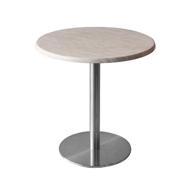 old_img/images/product/Table_Range/Cafe_Tables/Condor_round_marble_table/Condor_rounded_marble_table