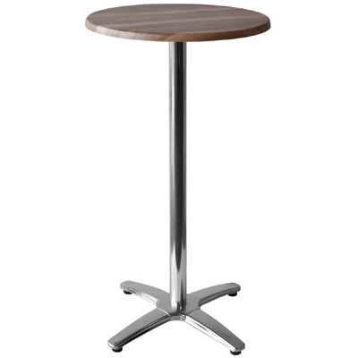 old_img/images/product/Table_Range/Cafe_Tables/Innova_DryBar_Timber_Rounded_Table/Innova_DryBar_Timber_Rounded_Table_0