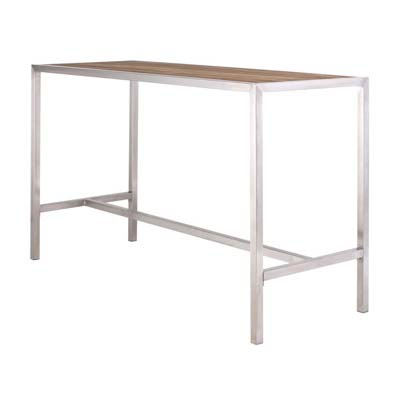old_img/images/product/Table_Range/Coffee_Tables/Carlie_bar_table/carlie_bar_table_00