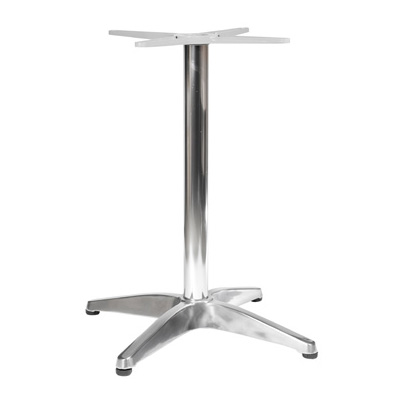 old_img/images/product/Table_Range/Table_Bases/Astoria4_table_base/astoria_table_base_0