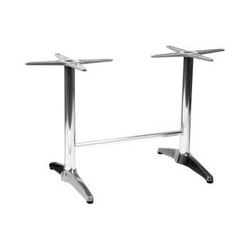 old_img/images/product/Table_Range/Table_Bases/Astoria_twin_base/Astoria_twin_base_0