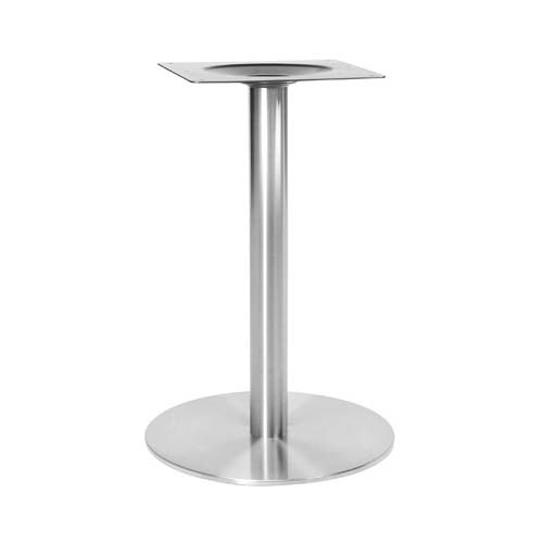 old_img/images/product/Table_Range/Table_Bases/Condor_50R_table_base/Condor-50R-Base