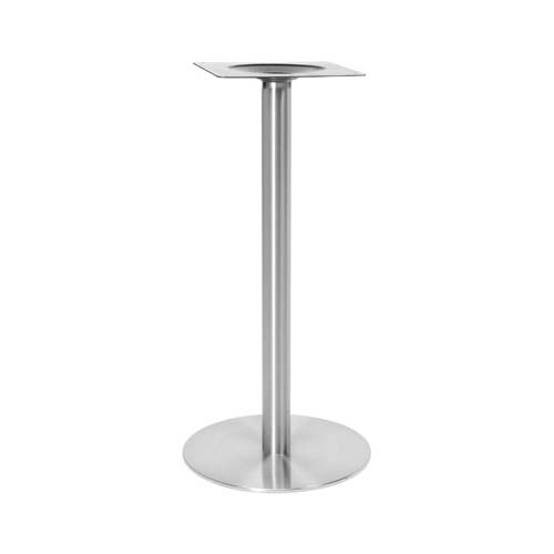 old_img/images/product/Table_Range/Table_Bases/Condor_50_Dry_bar_base/Condor-50r-Drybar-Base