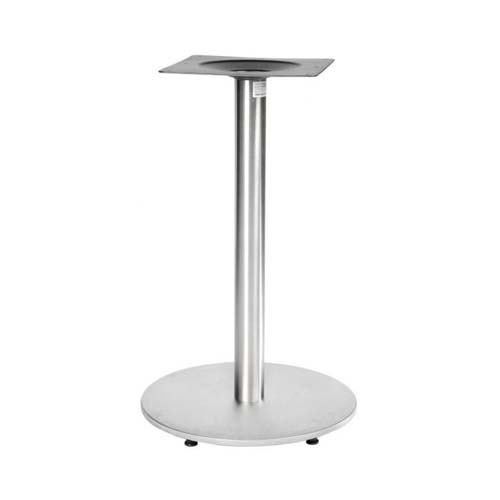 old_img/images/product/Table_Range/Table_Bases/Condor_60R_table_base/Condor-60R-Base
