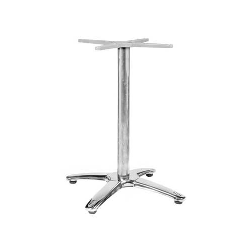 old_img/images/product/Table_Range/Table_Bases/Innova_4_table_base/Innova_4_table_base_0