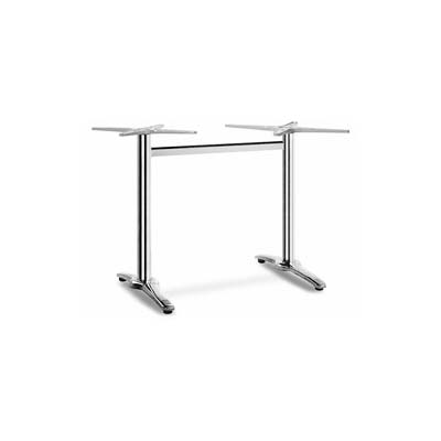 old_img/images/product/Table_Range/Table_Bases/Innova_twin_table_base/Innova_Twin_Table_Base_0