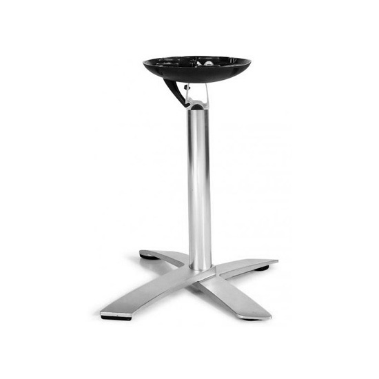 old_img/images/product/Table_Range/Table_Bases/Titan_Folding_Base/Titan_Folding_Base_0