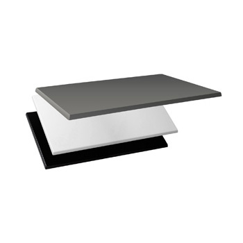 old_img/images/product/Table_Range/Table_Tops/Gentas_Rectangle_Top_Plain_Finish/Gentas_Rectangle_Top_Plain_Finish_0