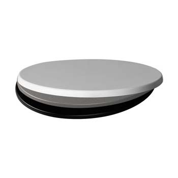 old_img/images/product/Table_Range/Table_Tops/Gentas_Round_Plain_Top/Gentas_Round_Plain_Top_0