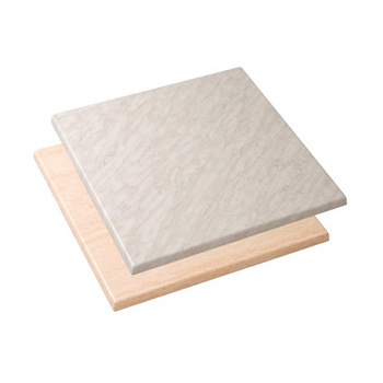 old_img/images/product/Table_Range/Table_Tops/Gentas_Square_Stone_Finish/Gentas_square_stone_finish_0