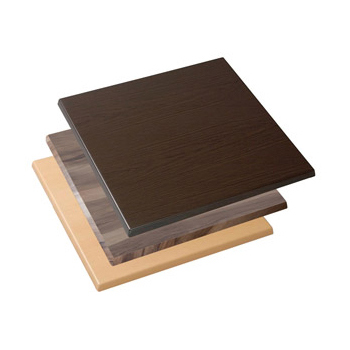 old_img/images/product/Table_Range/Table_Tops/Gentas_Square_Timber_Finish/Gentas_square_timber_finish_0