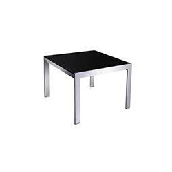 old_img/images/product/Table_Range_Office/Coffee_Table_Range/Firenze_Square_Coffee_Table/firenze_square_0
