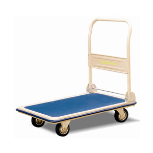 old_img/images/product/Trolleys_Range/Titan_Anti_Slip_Top_Cover_TH1/TR-TH150-AND-TR-TH300