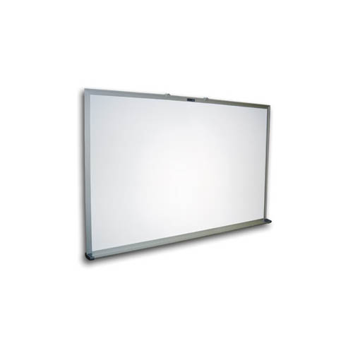 old_img/images/product/WhiteBoard_Range/Aspect_Whiteboa/Whiteboards_Base_0