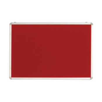 old_img/images/product/WhiteBoard_Range/Pin_Board_Range/MSD_Pinboard_Red/MSD_pinboard_3