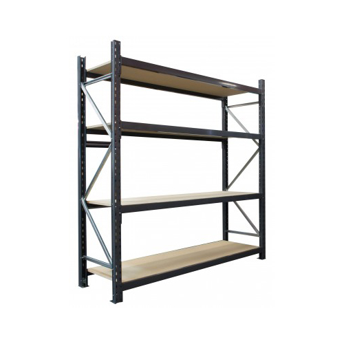 old_img/images/product/shelving_storage/Long_Span_Shelving_Bay/Long_span_Starter_Bay/long_span_0