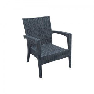 009_ml_armchair_darkgrey_front_side