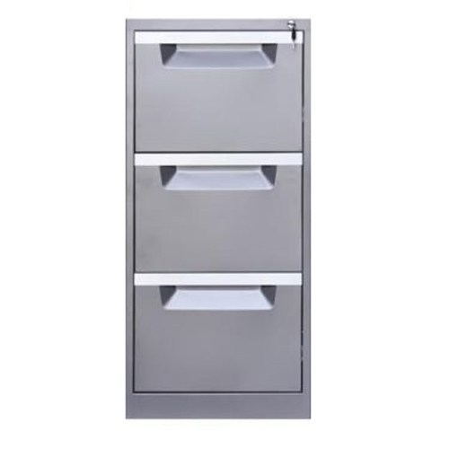 3clearance filing cabinet graphite