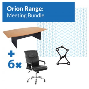 Boardroom-Furniture-Package_ORION