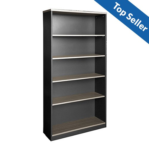 Bookcase1_preview_500x5009