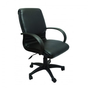 Boxer Mid Back Executive Chair