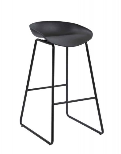 Ceres Stool.2
