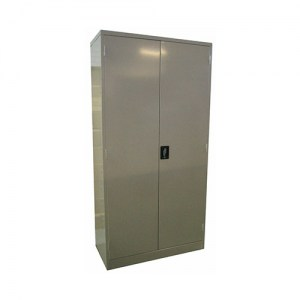 Comapct Full Door Stationery Cabinet