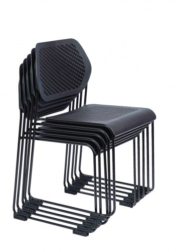 Conference Chair5
