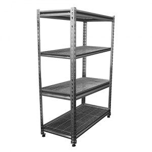 Coolroom_Shelving_4bay_0