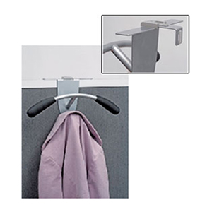 Door_Coat_Holder