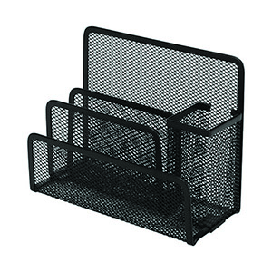 Esselte Mesh Desk Organiser