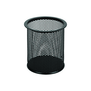 Esselte Mesh Pencil Cup