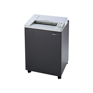 FELLOWES_SHREDDER_3140