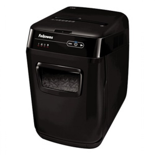 Fellowes_130S_shredder_0