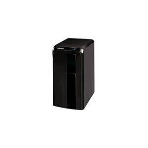 Fellowes_300C_01