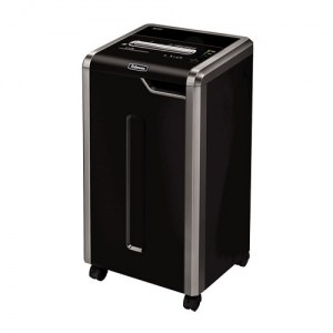 Fellowes_325i_0 (1)