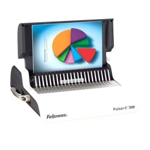 Fellowes_Pulsar_E300_0
