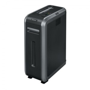 Fellowes_Shredder_125ci_0