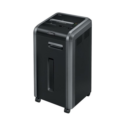 Fellowes_Shredder_225ci_0