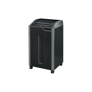 Fellowes_Shredder_425ci_0