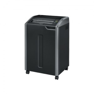 Fellowes_Shredder_485ci_0