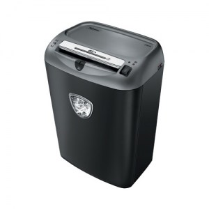 Fellowes_Shredder_70s_0